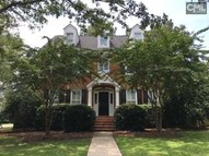 1 Lord Nelson Court Columbia SC, 29209