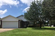 451 Oak Leaf Ct Pensacola FL, 32514
