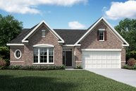 3981 Abbotsford Drive Westfield IN, 46074