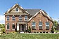12446 Clover Hill Trace Fishers IN, 46037
