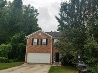 6791 Browns Mill Chase Lithonia GA, 30038