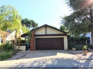 30712 Lakefront Drive Agoura Hills CA, 91301