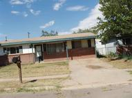 615 Greenbrier Roswell NM, 88203