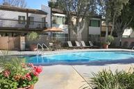 Hollybrook Apartment Homes Apartments Westminster CA, 92683
