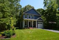 5917 Sneed Dr Deale MD, 20751