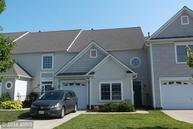 542 Summerset Ct #39 Dowell MD, 20629