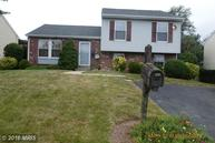 1313 Danberry Dr Frederick MD, 21703