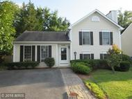 5488 Ross Ct New Market MD, 21774