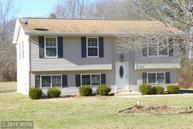 651 Sollers Wharf Rd Lusby MD, 20657