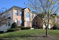 35 Rams Ct Shepherdstown WV, 25443
