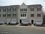 23209 Westwood Ct Ruther Glen VA, 22546