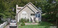 31 Ardmour Dr Mastic NY, 11950