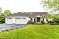 21 Connelly Ct Rising Sun MD, 21911