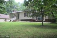 40 Big Red Oak Rd Harpers Ferry WV, 25425