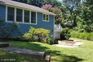 2708 Parkview Dr Riva MD, 21140