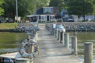 1005 Back Bay Beach Rd West River MD, 20778