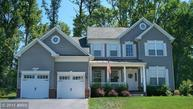 6601 Long Shadow Ct Clinton MD, 20735