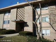 7306 Donnell Pl #C District Heights MD, 20747