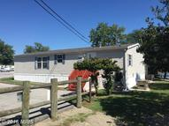 28 Shore Rd Edgemere MD, 21219