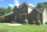 815 Four Fates Way West River MD, 20778