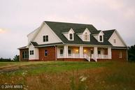 4214 Waterford Rd Amissville VA, 20106