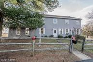 2303 Meredith Rd White Hall MD, 21161