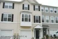 618 Trout Run Ct Odenton MD, 21113