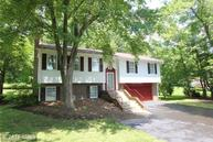 10524 Brevity Dr Great Falls VA, 22066