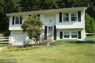 6959 Heather Dr Bryans Road MD, 20616