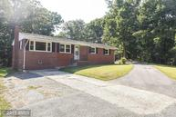 26 Evelyn Ln Indian Head MD, 20640
