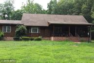 15124 Lee Hwy Gainesville VA, 20155
