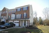 1359 Escapade Court Riva MD, 21140