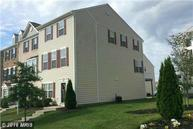 185 Hopewell Dr North East MD, 21901