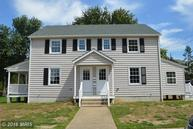 102 Weedon St Centreville MD, 21617