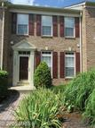 9305 Indian Trail Way Perry Hall MD, 21128