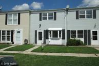 533 Daisy Dr Taneytown MD, 21787