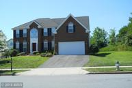 14308 Rosemore Ln Laurel MD, 20707