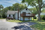 6021 Drum Point Rd Deale MD, 20751