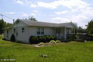 36772 Skyview Dr Chaptico MD, 20621