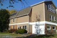 608 Charles Ave Deale MD, 20751