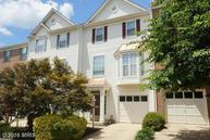 13132 Copper Brook Way Herndon VA, 20171