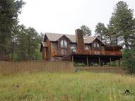 11809 Whale Road Deadwood SD, 57732
