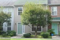 510 Brookletts Ave #102 Easton MD, 21601