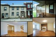 117 Cumberland St Clear Spring MD, 21722