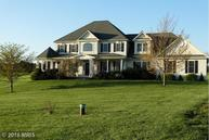 20111 West Stone Ct Keedysville MD, 21756