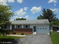 12341 Big Spring Rd Clear Spring MD, 21722