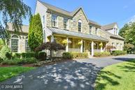 19408 Olive Tree Way Gaithersburg MD, 20879