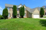 11037 Grassy Knoll Ter Germantown MD, 20876