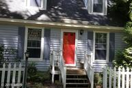 73 Crest Haven Dr Berlin MD, 21811