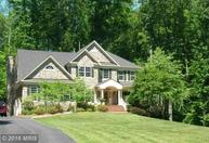 8324 Knights Forest Dr Clifton VA, 20124